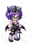 -x-TaroT-x-'s avatar