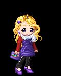 Safiya200's avatar