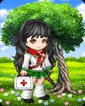 kagome22014's avatar
