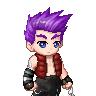 Lar Rackell's avatar