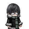 xAustinxRawrx's avatar