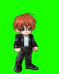 cutekennykong's avatar
