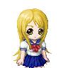 Chii Chai's avatar