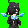 x.X Elk X.x's avatar