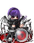 Baron Vonn Sexyfine's avatar