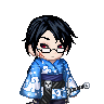 Fenris Moonsong's avatar