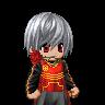 Chuy May Cry's avatar