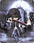 OddXsTiches's avatar