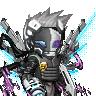 Black Genovese's avatar