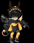 Bucolic's avatar