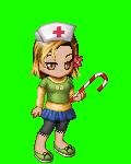 X.sunken_appendix.X's avatar