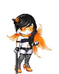 Kezzoa's avatar