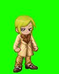 WatchooLookinAt's avatar