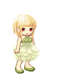 fayon_chan01's avatar