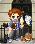 Bugars's avatar