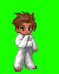 darkkris2020's avatar