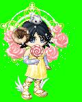 sakura_princess13