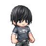 i-eatmailboxes's avatar
