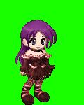 Lady_Naidad's avatar