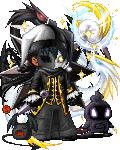 crazyfox77's avatar