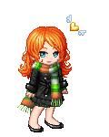soxh8r4eva's avatar