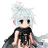 WolfstarCBK's avatar