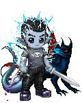skullnfire's avatar
