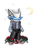 punk_122298's avatar