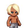 Toshi Wanro's avatar