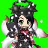Amaya Akimichi's avatar