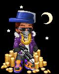 Its Zenn's avatar