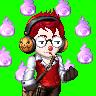 Sargent Sheep's avatar