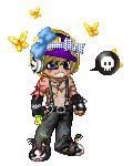 xxroboticturtlezxx's avatar