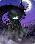 the_ghost_001