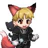 AruElric's avatar
