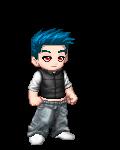 Lurunin's avatar