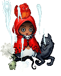 Neku Suminoe's avatar