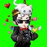 Night Stalker's avatar
