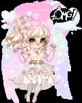 ayumi_baby star's avatar