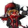 Death Assassint's avatar