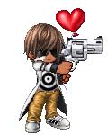 esmuchi's avatar