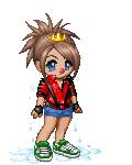 blustar101's avatar