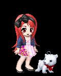 xinese's avatar
