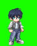 danortiz8-2-'s avatar