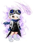Rystal Terrwyn's avatar