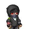 S0u1Stiker's avatar