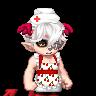 Purity Chalice's avatar