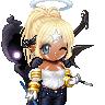 -KekeDuhh's avatar