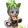 kitty cat109's avatar