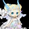 SnowdragonsKei's avatar